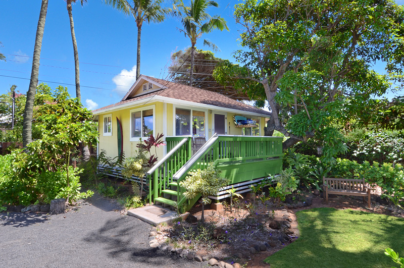 welcome to 17 palms kauai vacation cottages rh 17palmskauai com